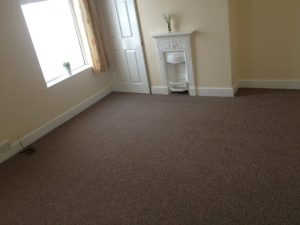 2 bed terraced house to rent, Holly Street, DY1 2EJ